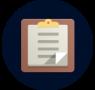 iconos_7_formas