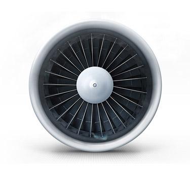 jet-engine-icon