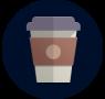 iconos_0_cafe
